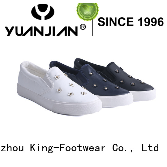 modern cool casual shoes design for traveling