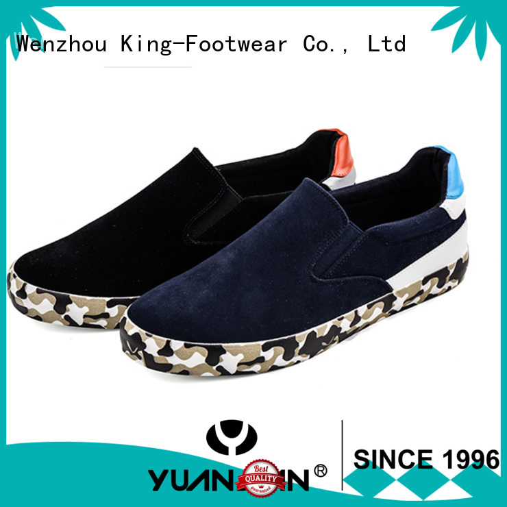 popular types of skate shoes factory price for occasional wearing
