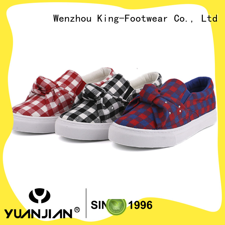 fashion most comfortable skate shoes design for occasional wearing