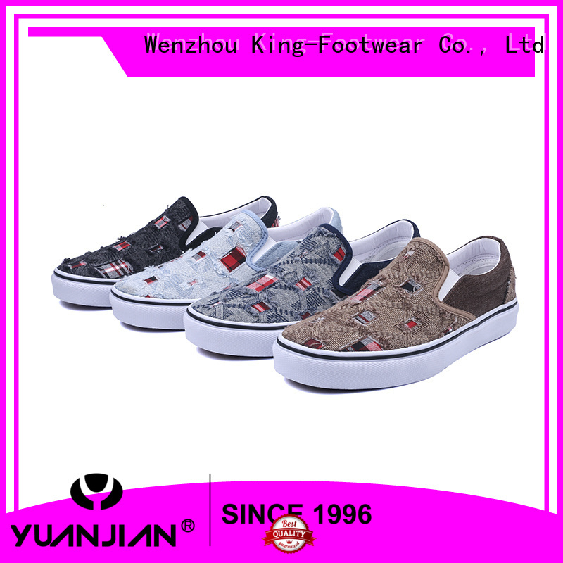 popular casual wear shoes personalized for occasional wearing