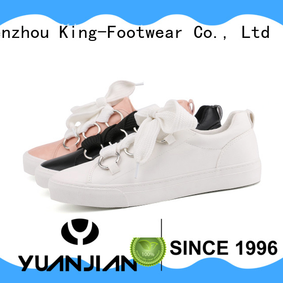 hot sell goth shoes mens supplier for traveling