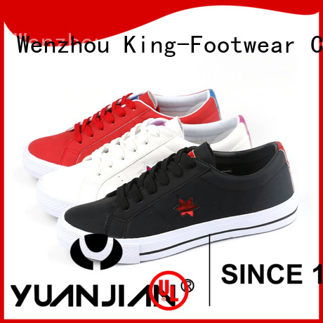 King-Footwear comfortable new sneaker directly sale for men