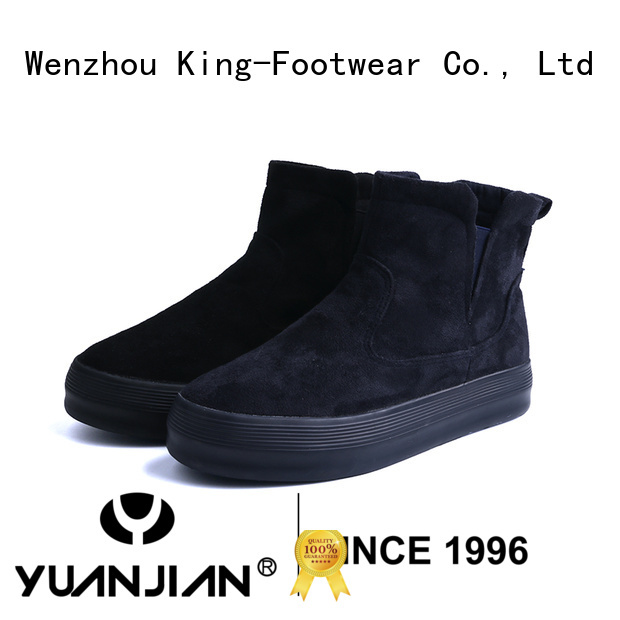 fashion casual wear shoes factory price for traveling