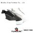King-Footwear shoe sole types company for kids