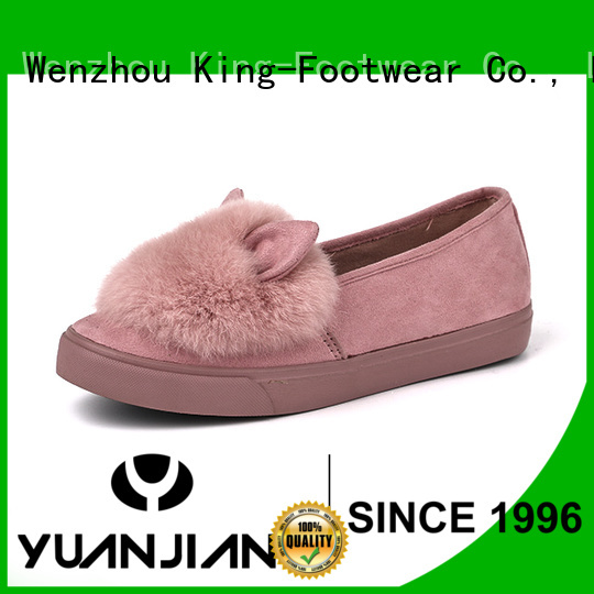 fashion vulcanised rubber supplier for traveling
