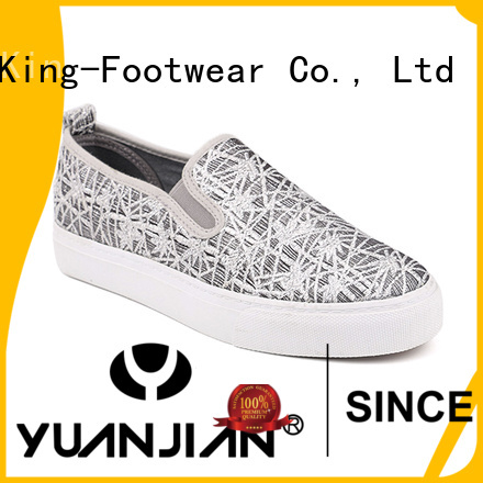 fashion vulc shoes personalized for sports