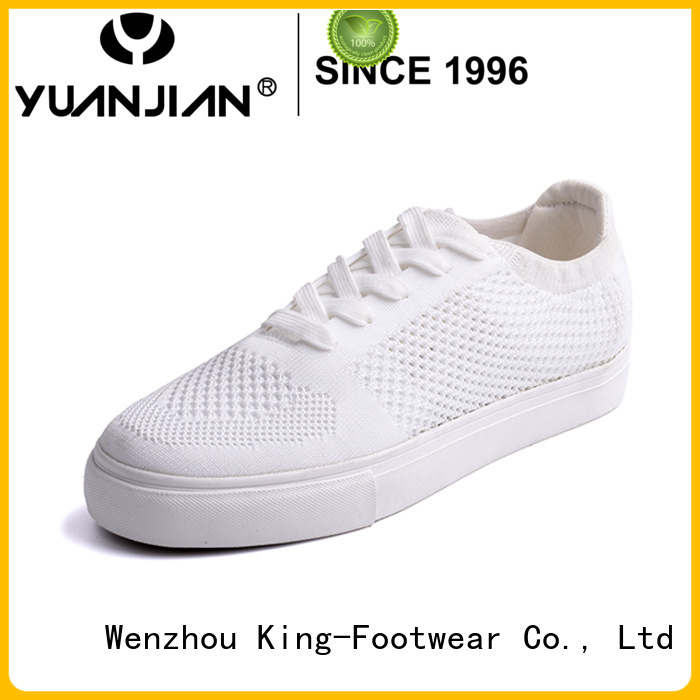 popular best skate shoes factory price for schooling
