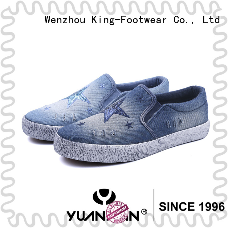 King-Footwear high top skate shoes personalized for occasional wearing