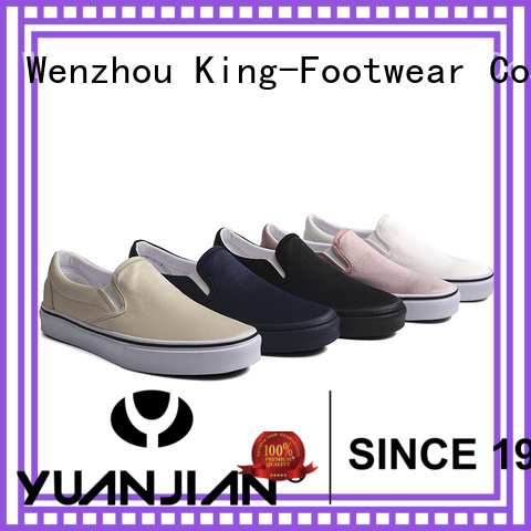 fashion cool casual shoes factory price for traveling