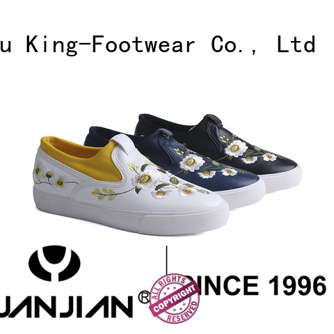 hot sell top casual shoes design for occasional wearing