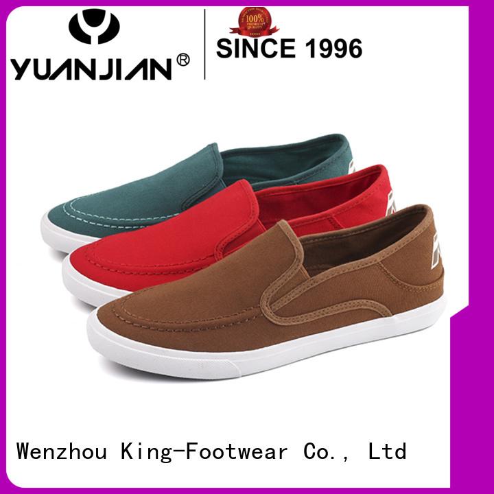durable flyknit sneaker wholesale for women
