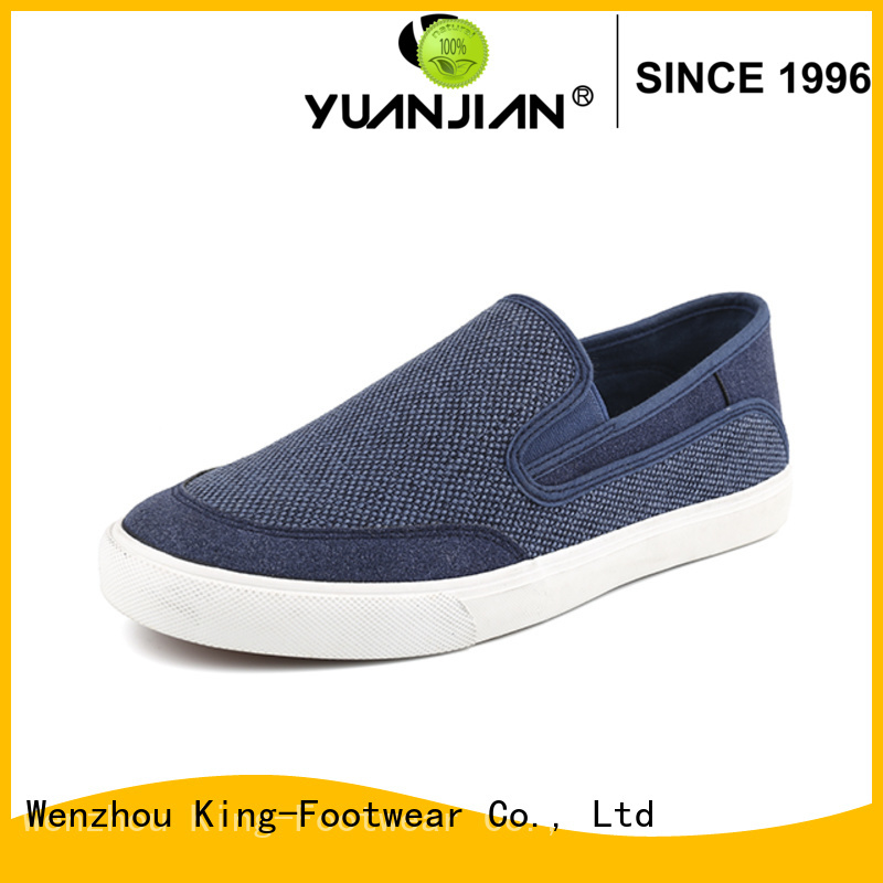 modern cool casual shoes factory price for occasional wearing