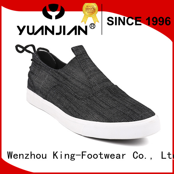 beautiful casual canvas shoes womens wholesale for working
