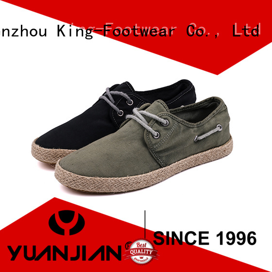 fashion casual skate shoes design for schooling
