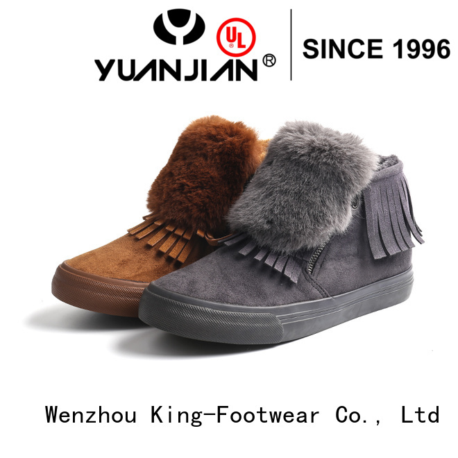 King-Footwear top casual shoes personalized for schooling