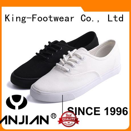 modern skate shoe brands supplier for schooling