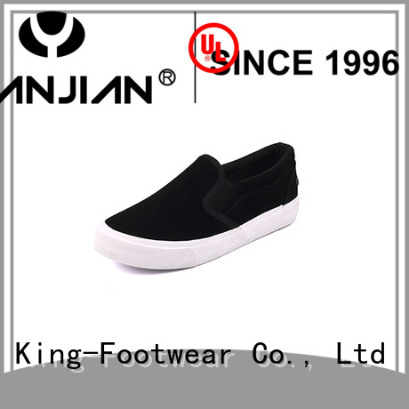 popular most comfortable skate shoes supplier for traveling