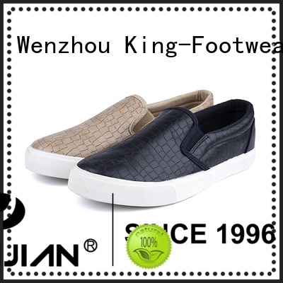 modern most comfortable skate shoes personalized for traveling
