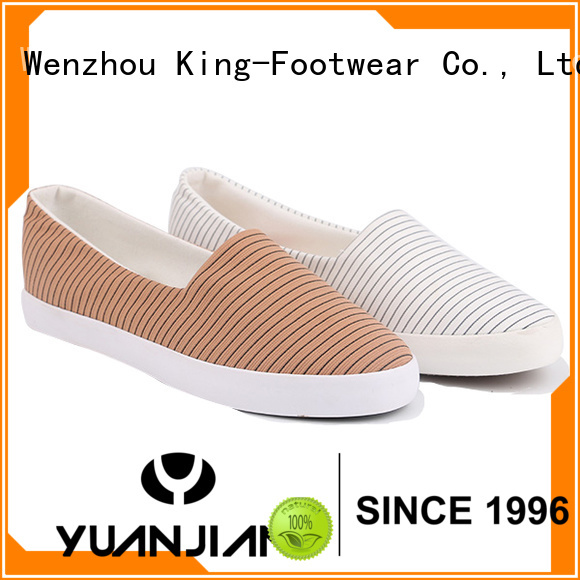 good quality black canvas shoes mens factory price for working