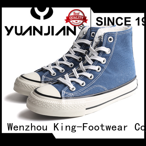 hot sell vulcanized sole supplier for traveling