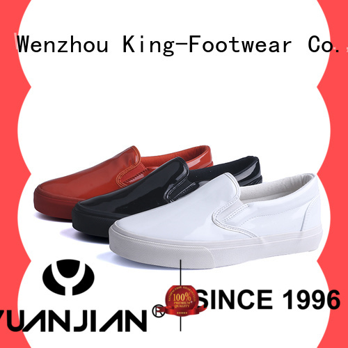 fashion fashionable mens shoessupplier for occasional wearing