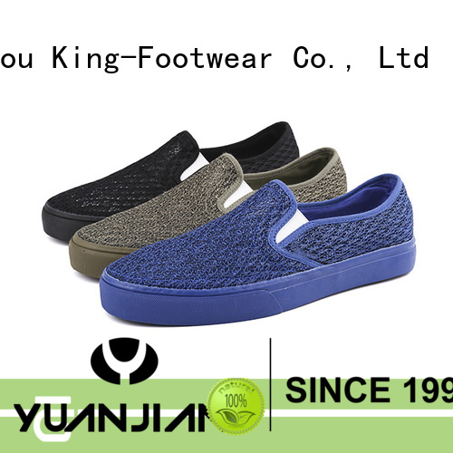 popular casual wear shoes supplier for sports