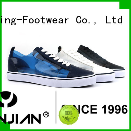 popular pu shoes personalized for sports