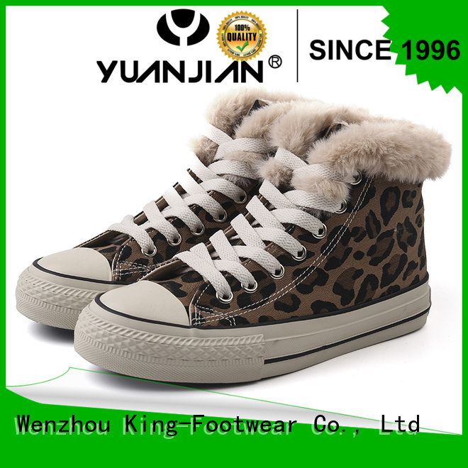 hot sell vulcanized rubber shoes personalized for sports