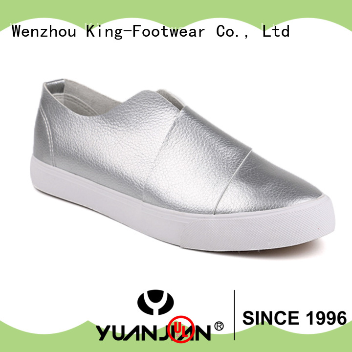 popular inexpensive shoes factory price for traveling