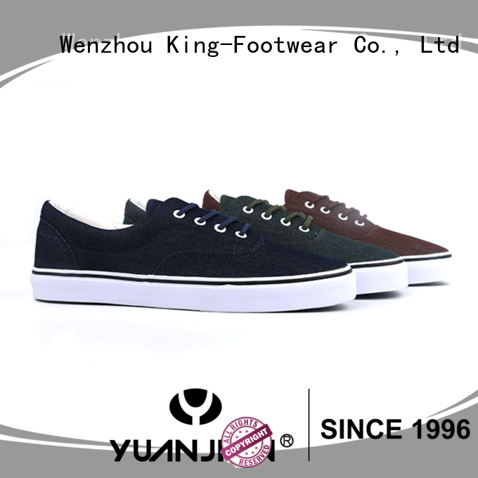 King-Footwear breathable durable sneaker directly sale for women