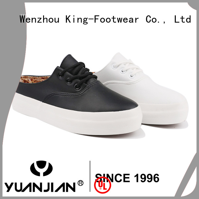 King-Footwear hot sell stylish casual shoes for sports