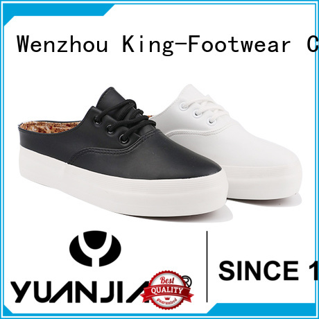 fashion walnut shoes personalized for occasional wearing