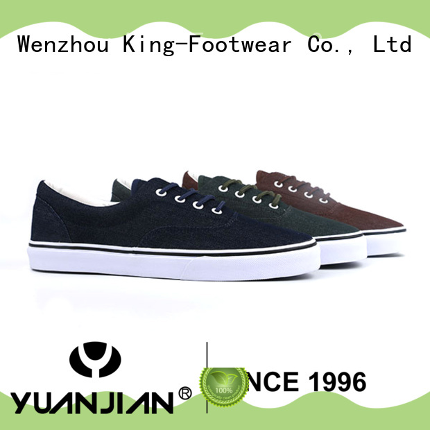 healthy skateboard sneakers on sale for men