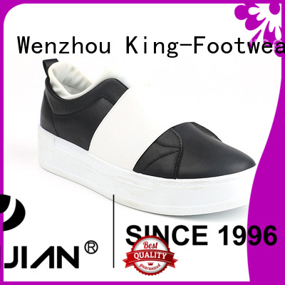 high quality shoes direct supply for children
