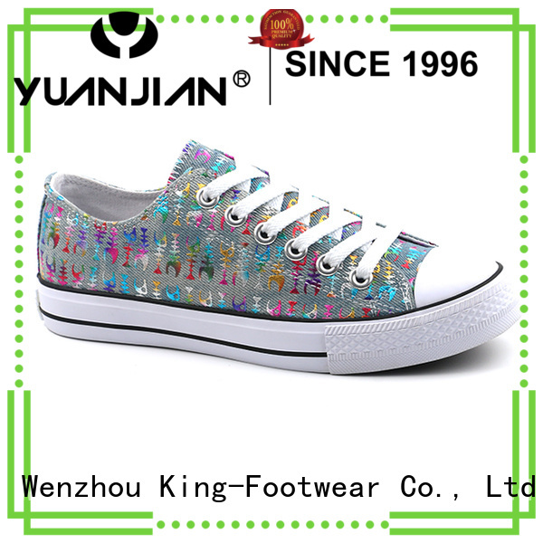 fashion most comfortable skate shoes design for traveling