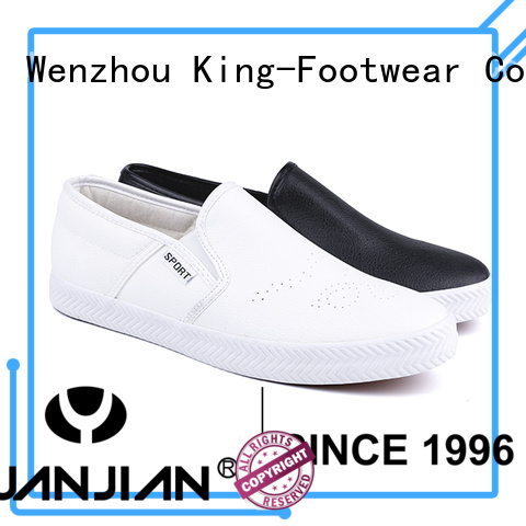 hot sell skateboard sneakers personalized for schooling