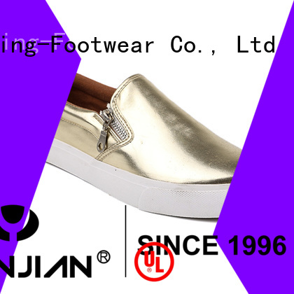 King-Footwear modern sole skate supplier for sports