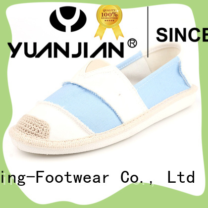 King-Footwear good quality canvas shoes for girls factory price for school