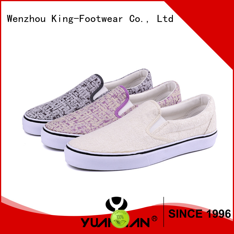 popular casual skate shoes supplier for schooling