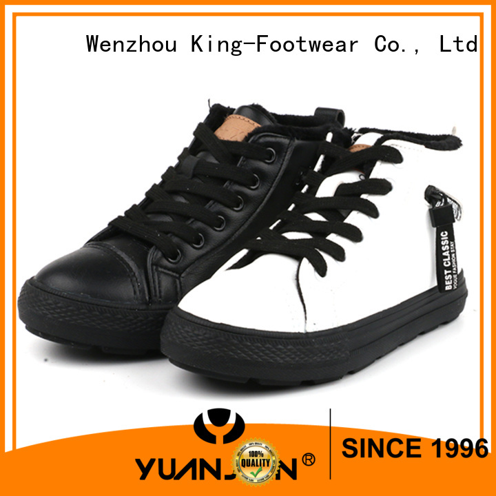 modern inexpensive shoes factory price for traveling