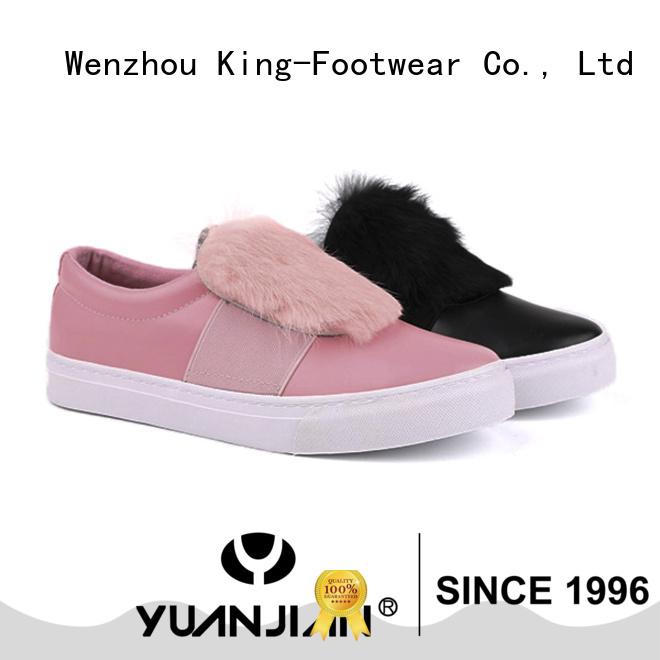 King-Footwear popular inexpensive shoes personalized for sports