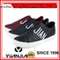 King-Footwear fashion inexpensive shoes design for occasional wearing