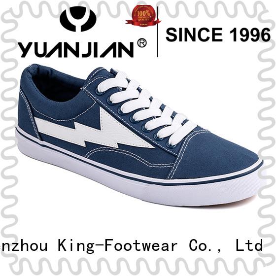 King-Footwear beautiful sneaker wholesale for women
