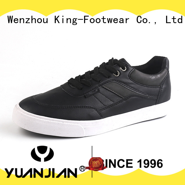 leisure cheap canvas sneakers directly sale for men