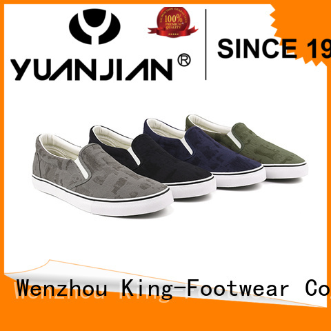 popular wool shoes personalized for traveling
