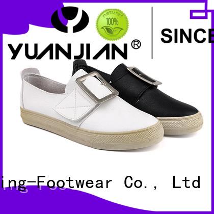 King-Footwear pu footwear factory price for traveling
