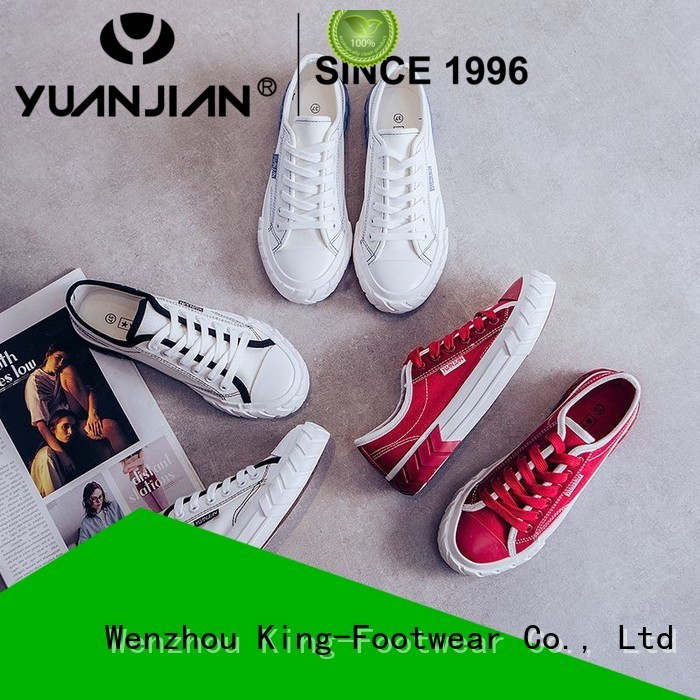 hot sell most comfortable skate shoes design for occasional wearing