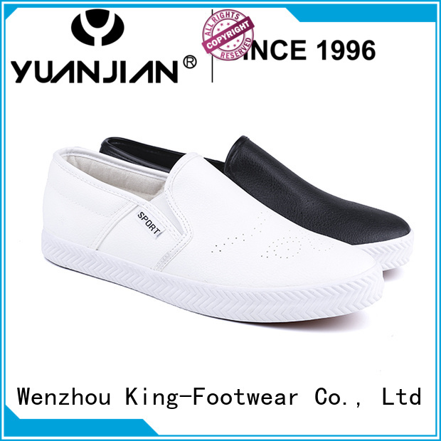 hot sell good skate shoes personalized for schooling