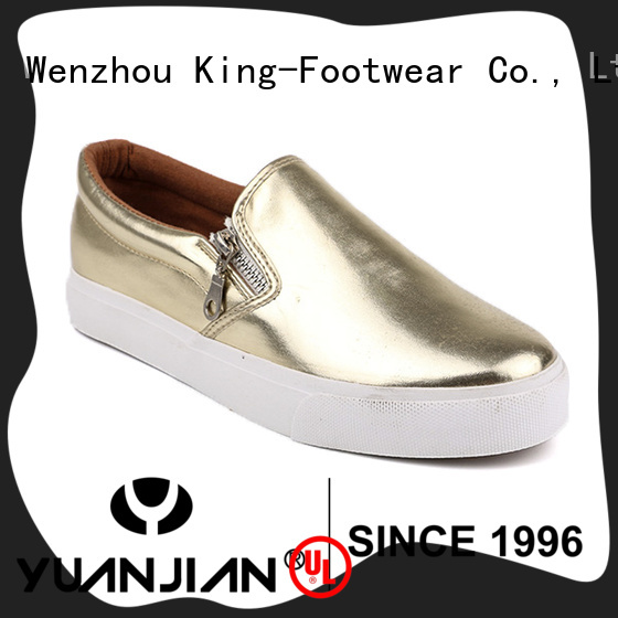 popular fashionable mens shoes personalized for schooling