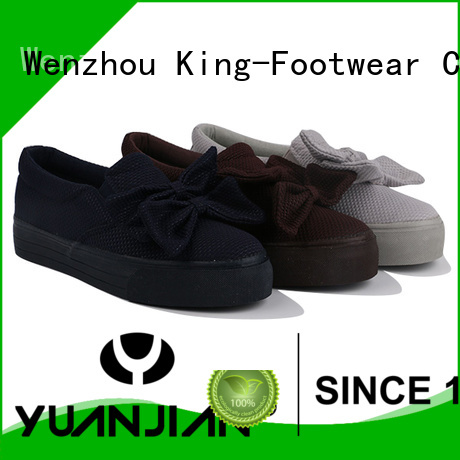 popular pu leather shoes supplier for occasional wearing